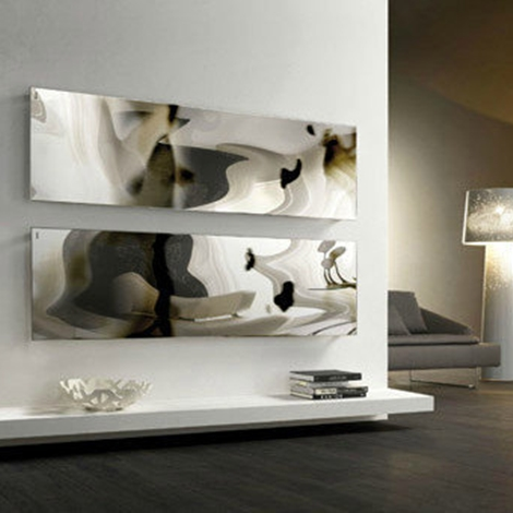 cordivari termoarredo blow arredo bagno a prezzi scontati. Black Bedroom Furniture Sets. Home Design Ideas
