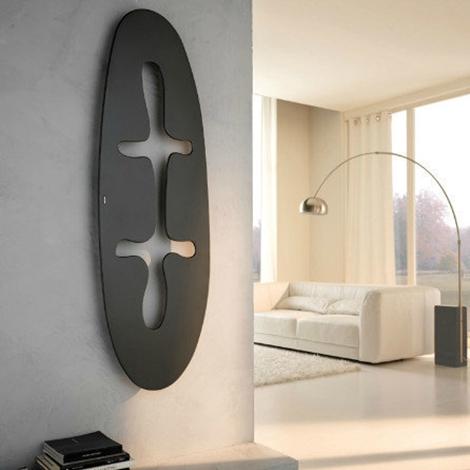 Termoarredo Bagno Prezzi ~ Idee Creative su Design Per La Casa e Interni