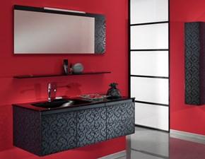 Cristal euro bagno Euro bagno: mobile da bagno A PREZZI OUTLET