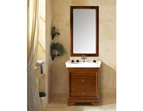 Dolcevita - 8011 Tiferno: mobile da bagno A PREZZI OUTLET