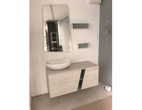 E.ly Arcom: mobile da bagno A PREZZI OUTLET