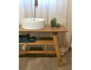 Eclettica Devina nais: mobile da bagno A PREZZI OUTLET