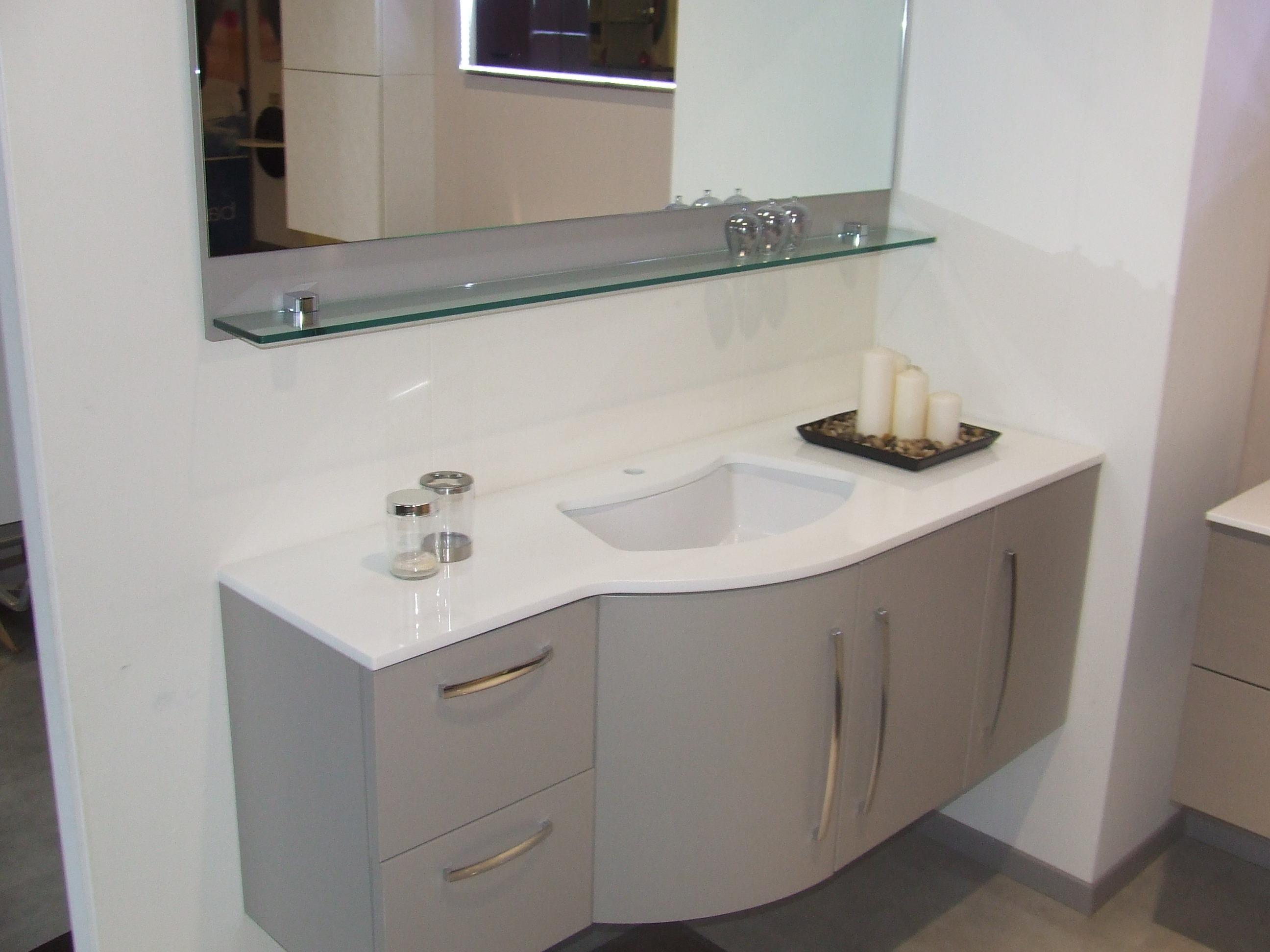 Mobiletti per bagni cheap mobiletti per il bagno with mobiletti per bagni venduto mobiletto - Mobiletti per bagno mondo convenienza ...