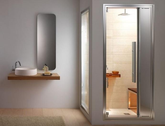 Bagno turco in casa island spa consigli acquisto sauna hammam with sauna prezzi with costo sauna - Prezzi sauna per casa ...