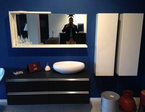 Gola Punto tre: mobile da bagno A PREZZI OUTLET