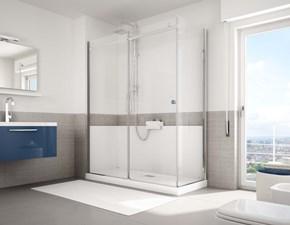 Grandform G MAGIC 170x70 SCONTO 40% trasforma la tua vasca in una doccia