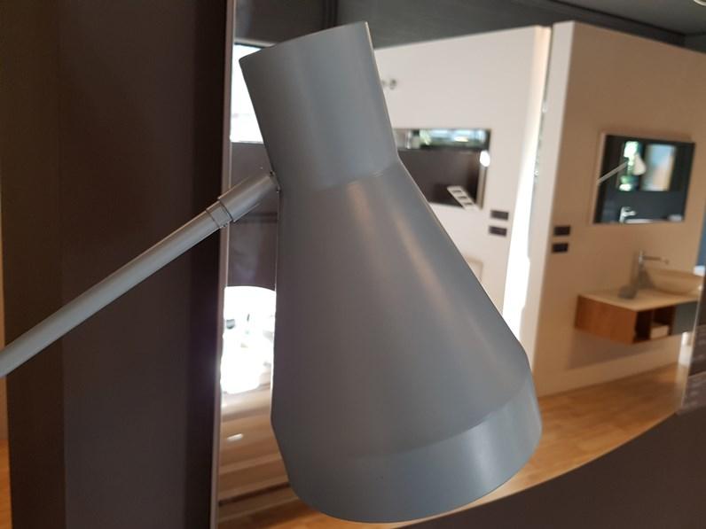 Illuminazione falper mobile da bagno a prezzi outlet
