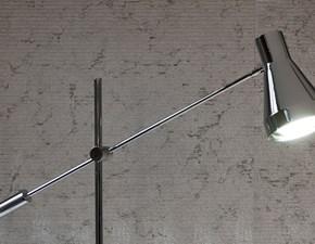 Illuminazione Falper: mobile da bagno A PREZZI OUTLET
