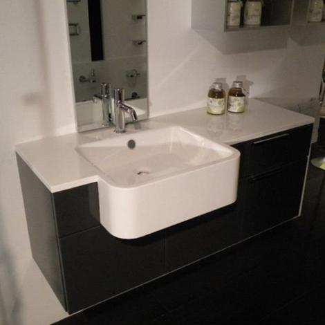 Inda bagno progetto arredo bagno a prezzi scontati - Progetto accessori bagno ...