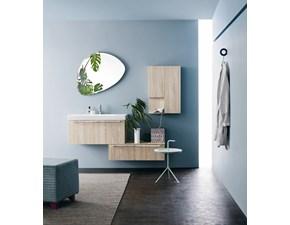 http://www.outletarredamento.it/img/arredo-bagno/inka-48-olmo-perla-arbi-l-171-composizione-mobili-bagno-a-prezzi-outlet_S1_394878.jpg