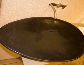 lavabo-ciotolo-cocciopesto