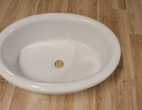 Lavabo coco' Falper: mobile da bagno A PREZZI OUTLET