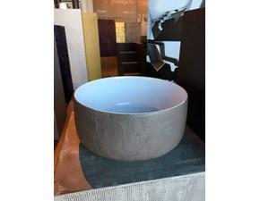 lavabo-ceramica-ecomalta-oltremateria-color-fango