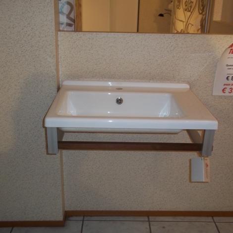 Lavabo in resina arredo bagno a prezzi scontati - Resina bagno prezzo ...