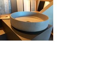 lavabo-ecomalta-oltremateria-tortora