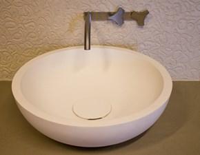 Lavabo-sfera-ceramica