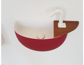 Lavamani Falper: mobile da bagno A PREZZI OUTLET