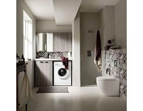 Lavanderia Bagno Di Romagna : Prezzi arredo bagno in offerta outlet arredo bagno fino 70% di sconto