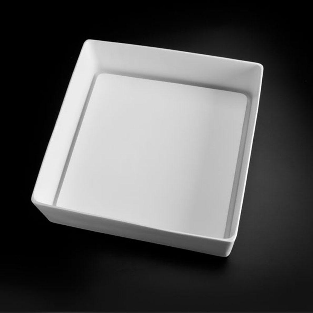 Lavandino in resina modello trabocchetto bianco di cip for Cipi arredo bagno