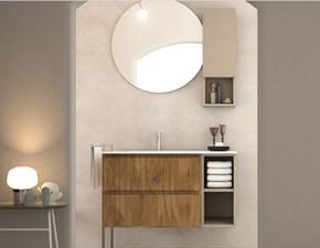 Linea ln05 Collezione esclusiva: mobile da bagno A PREZZI OUTLET