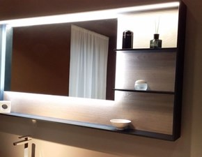 M-system Baxar: mobile da bagno A PREZZI OUTLET