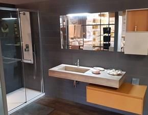 M2 system Baxar: mobile da bagno A PREZZI OUTLET