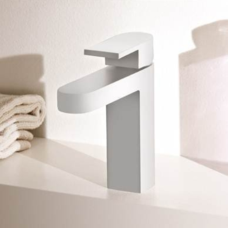 arredo bagno latina: offerte online a prezzi scontati - Arredo Bagno Latina E Provincia