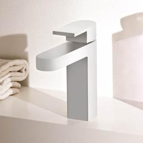 arredo bagno latina: offerte online a prezzi scontati - Arredo Bagno A Latina