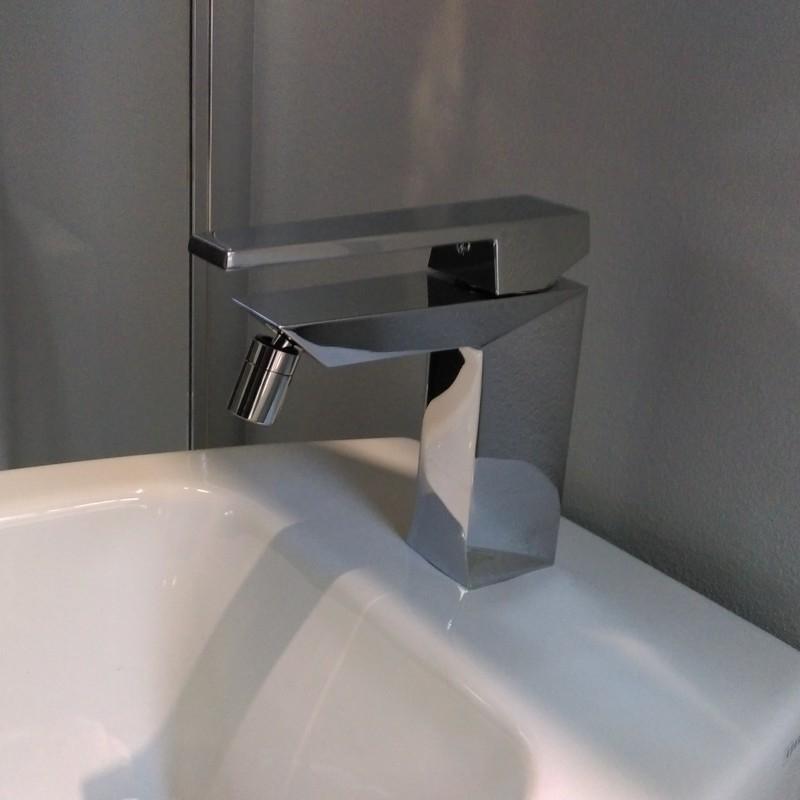 Miscelatori bagno economici cool completa da bagno for Arredo bagno a prezzi bassi