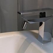 Bongio prezzi outlet offerte e sconti - Migliori miscelatori bagno ...