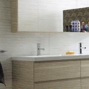 arredo bagno varese: offerte online a prezzi scontati - Arredo Bagno Varese