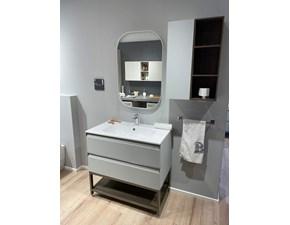 Mobile arredo bagno A terra Scavolini bathrooms Arredo bagno scavolini formalia a prezzi scontati
