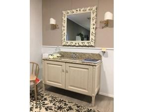 Mobile arredo bagno A terra Scavolini bathrooms Baltimora convenienti