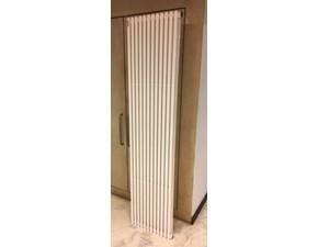 Mobile arredo bagno Sospeso Artigianale Antrax h_20vd radiatore termoarredo h.170 l.39,20 bianco convenienti
