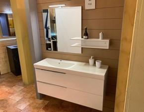Mobile arredo bagno Sospeso Ideal bagni 35 convenienti