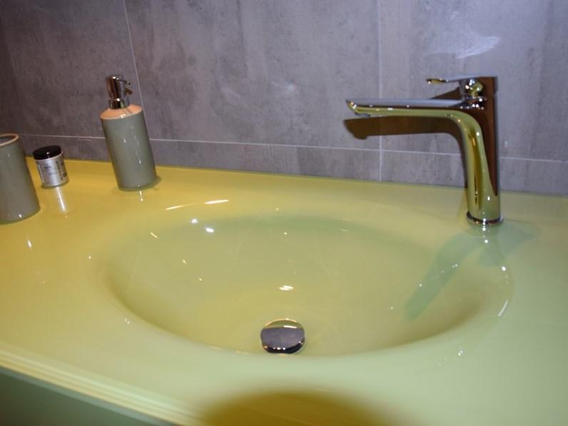 Mobile Arredo Bagno Sospeso Lago Lago Bathroom A Prezzo
