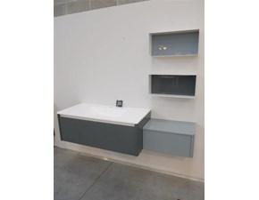http://www.outletarredamento.it/img/arredo-bagno/mobile-arredo-bagno-sospeso-mastella-dress-a-prezzi-scontati_S1_392187.jpg