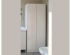 Mobile bagno artigianale almagro80 con un ribasso del 35 for Mobile bagno lago prezzo