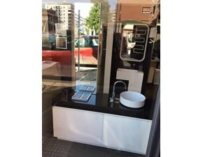 Mobile bagno A terra Makro mobile block ad isola Artigianale in offerta