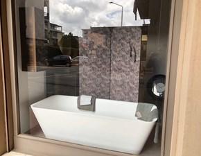 Mobile bagno A terra Vasca style Cerasa a prezzo scontato