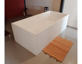 Mobile bagno Agape design Exline con un ribasso imperdibile