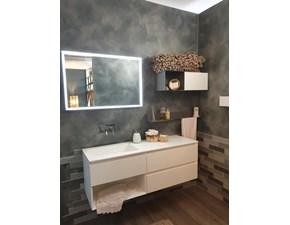 Prezzi arredo bagno in offerta outlet arredo bagno fino for Altamarea arredo bagno