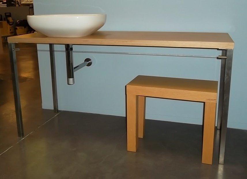 bagno moderno » bagno moderno conforama - galleria foto delle ... - Conforama Bagni Moderni