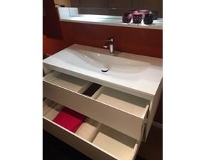 Mobile bagno Arbi Face con un ribasso imperdibile