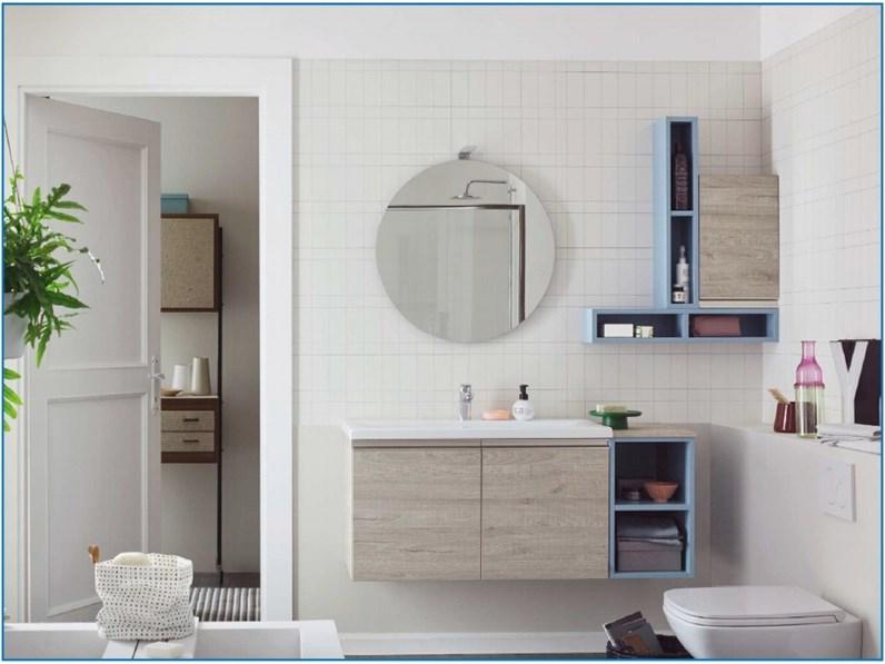 Mobile bagno Arbi Home con uno sconto del 34%