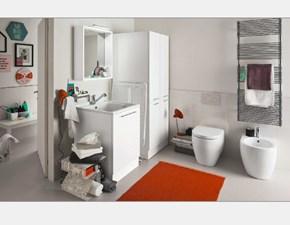 Mobile bagno Arbi Lavanderia con un ribasso del 35%