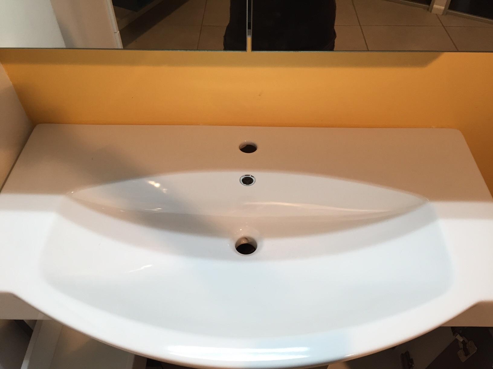 mobile bagno arbi, scontato del 40% - arredo bagno a prezzi scontati - Arbi Arredo Bagno Prezzi
