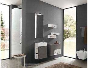 Prezzi mobili bagno design