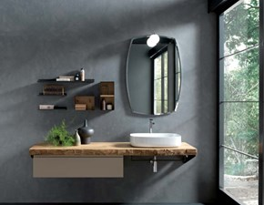 Mobile bagno Archeda Gola 39 IN OFFERTA OUTLET