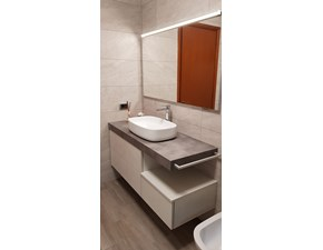 Mobile bagno Arcom Ely IN OFFERTA OUTLET